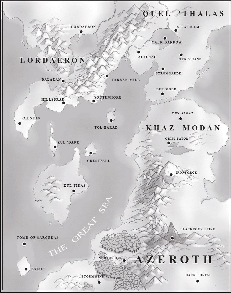 Azeroth_Map.jpg